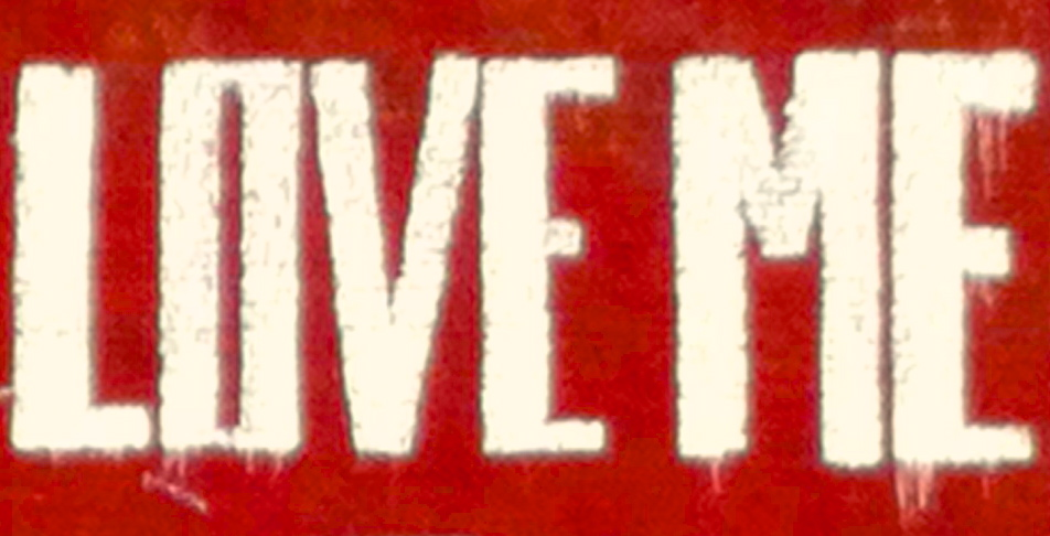 love_me_zoom