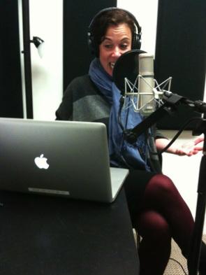 Rachel_Hamilton_podcast