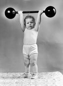 baby_weight_lifter