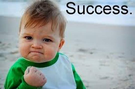 success_kid