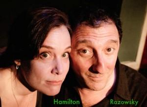 Hamilton_Razowsky