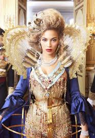 her-vajesty-beyonce