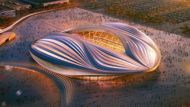 vajestic-qatar-stadium