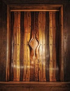 vajestic-wooden-doors