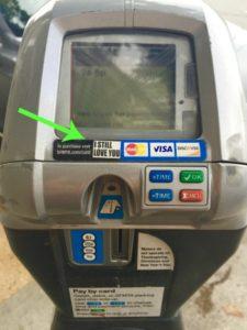 parking-meter-gift